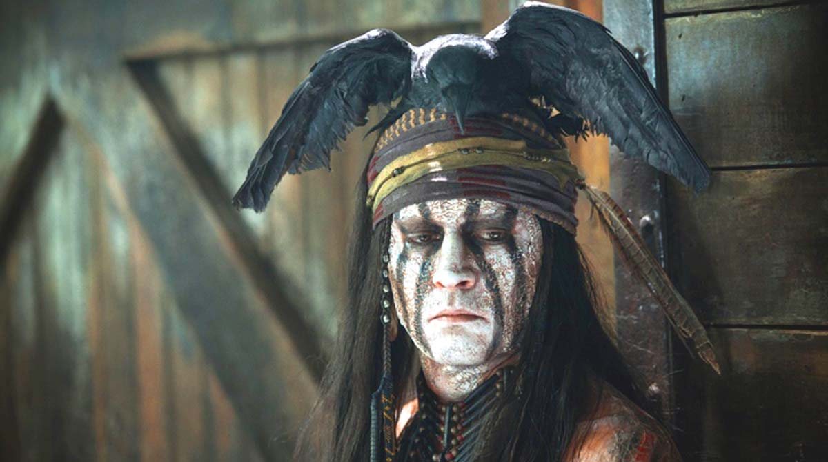 johnny-depp-the-lone-ranger-tonto
