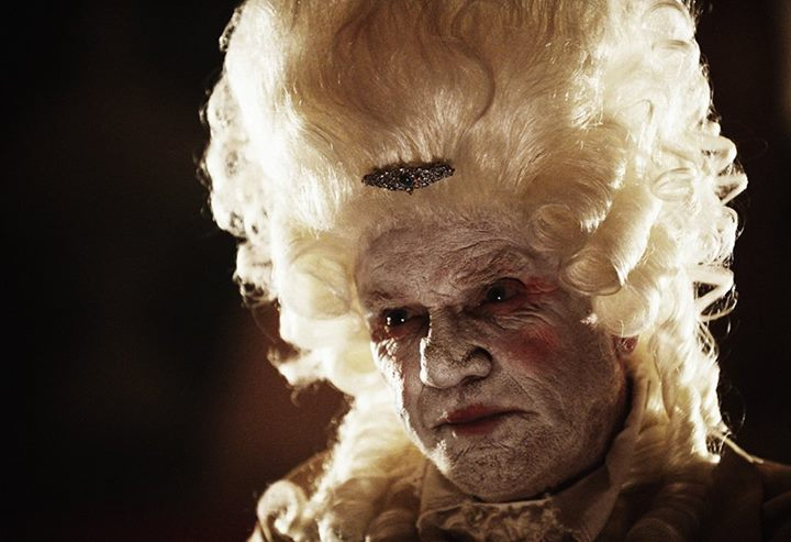 malcolm-mcdowell-rob-zombie-31