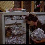 microwave massacre 1