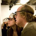 synecdoche new york 2