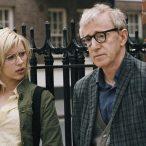 worst Woody Allen movies