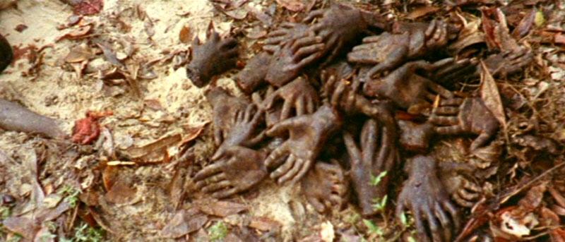 africa-addio-1966