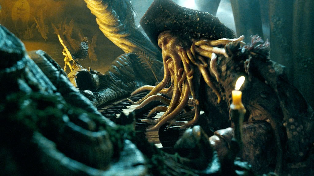 davy-jones-in-pirates-of-the-caribbean-dead-mans-chest-2006