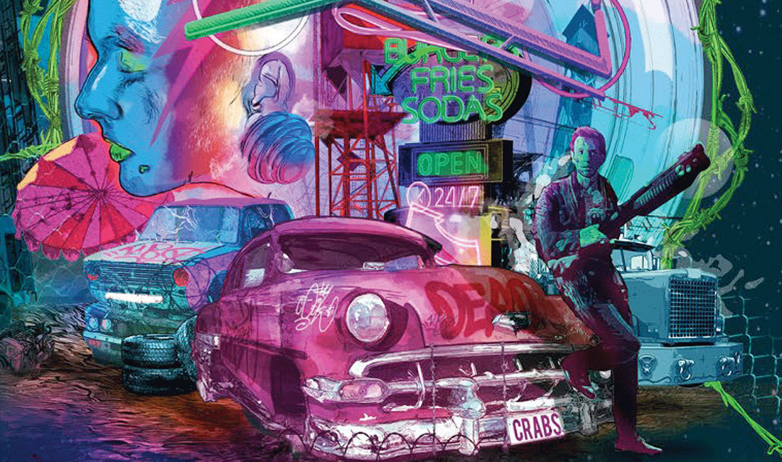 dead-end-drive-in-blu-ray-review
