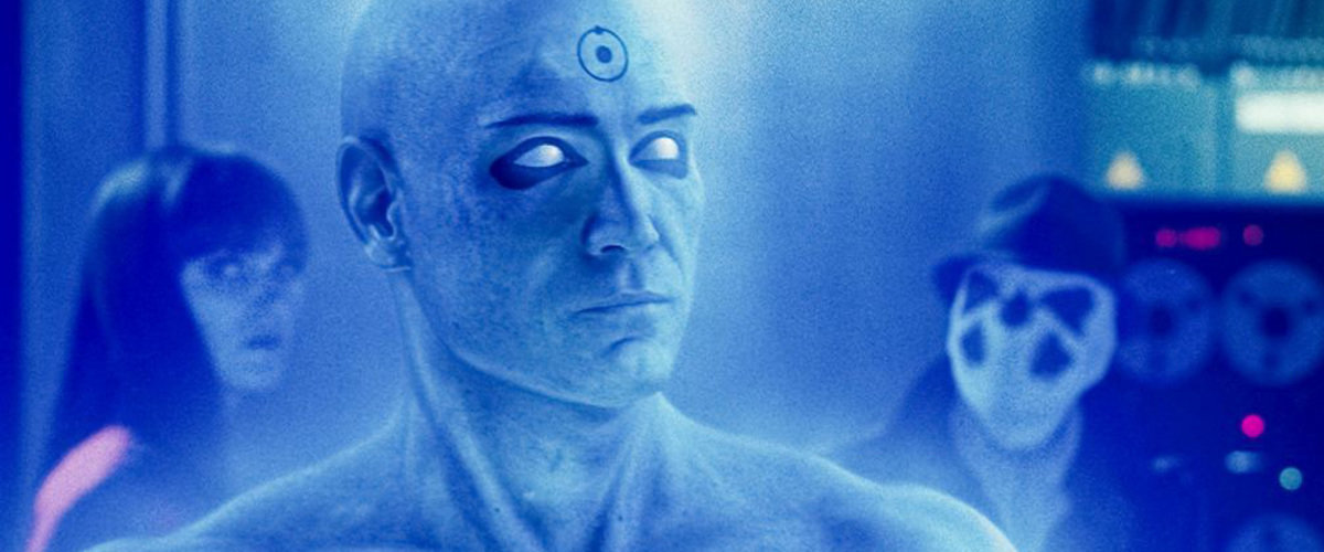 dr-manhattan-in-watchmen-2009
