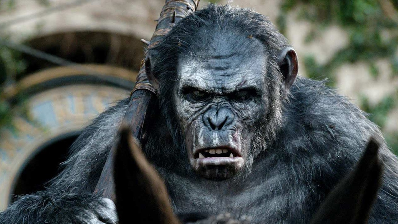 koba-in-dawn-of-the-planet-of-the-apes-2014