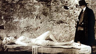 rafael-corkidi