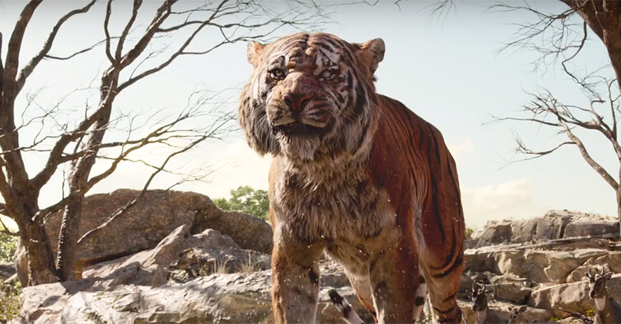 shere-khan-in-the-jungle-book-2016