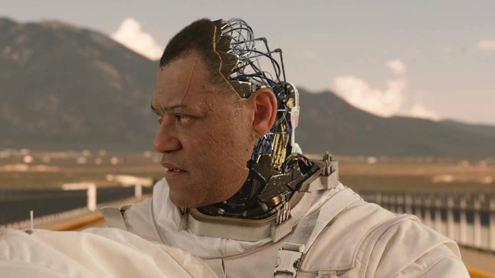 10 Great 2010s Sci Fi Movies You May Have Missed Taste Of Cinema
