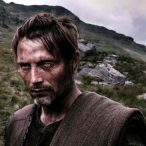 valhalla-rising-mikkelsen-one-eye