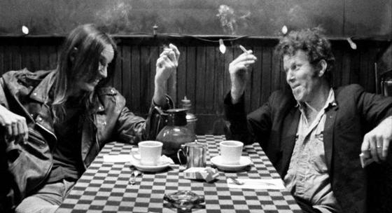 coffee-and-cigarettes