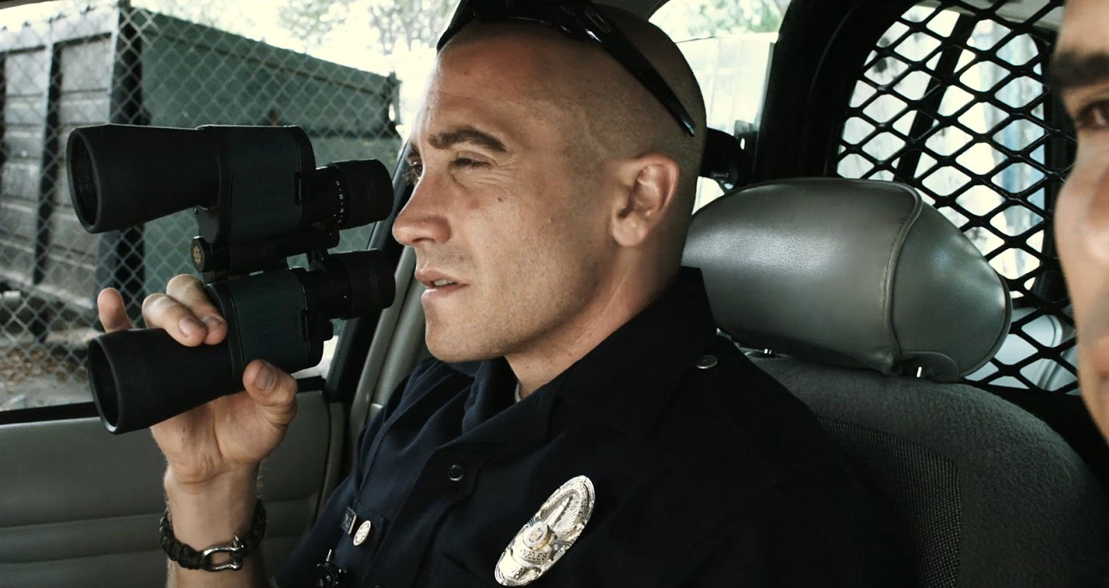 end-of-watch-jake-gyllenhall