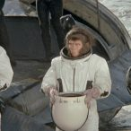 escape-from-the-planet-of-the-apes
