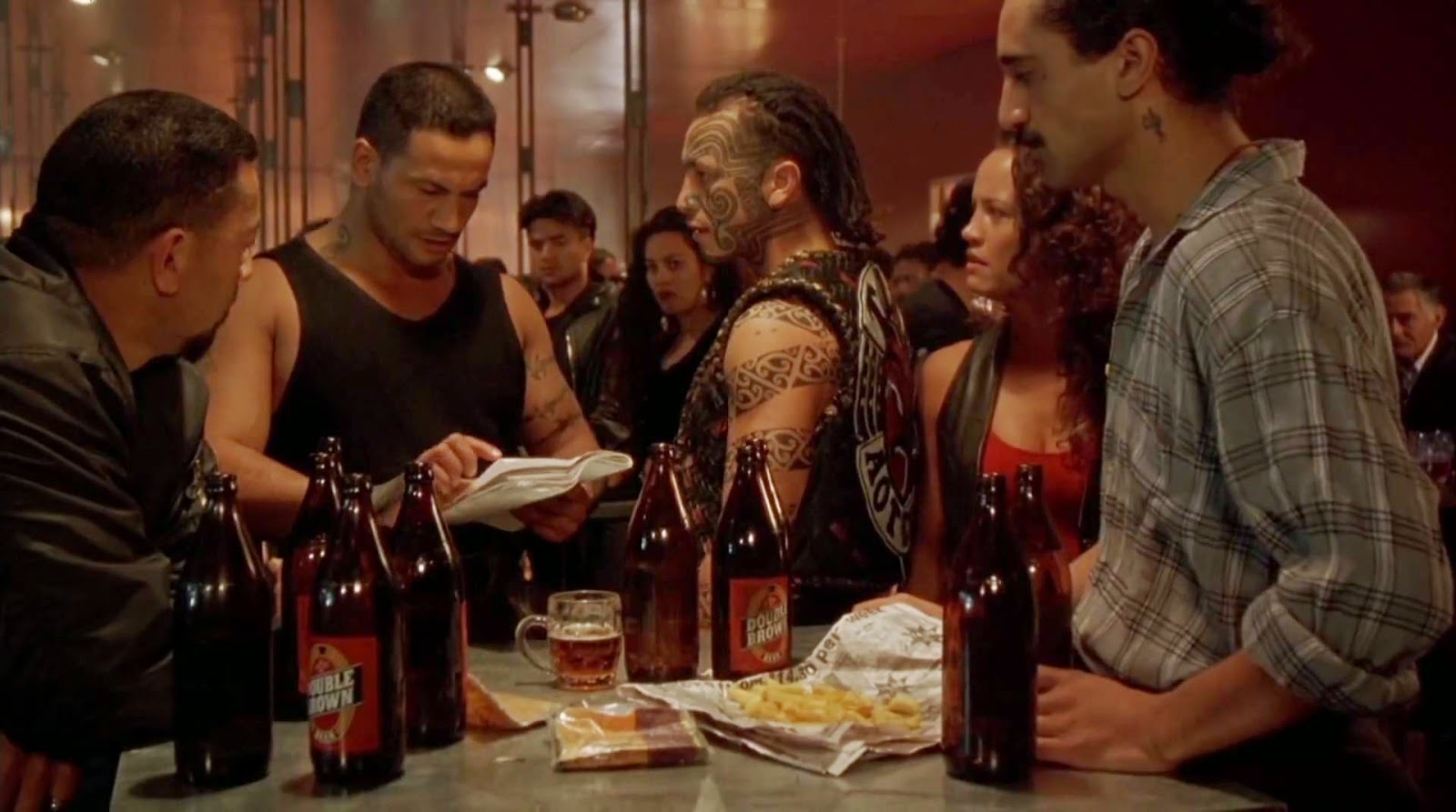 once-were-warriors