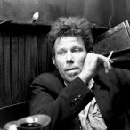 best-tom-waits-movies