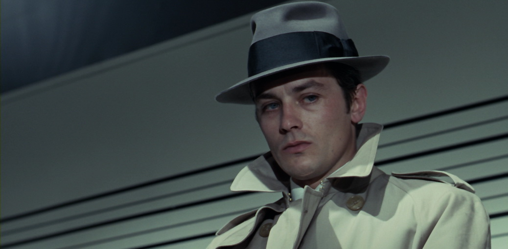 watch alain delon movies online free