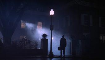 best-horror-movies