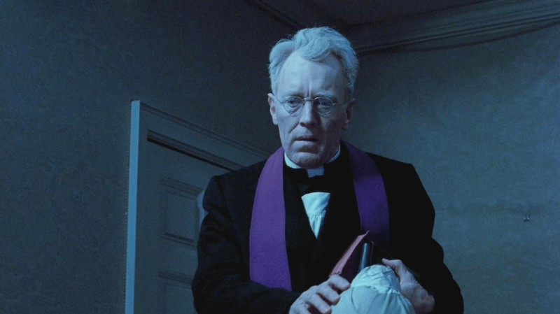 best-max-von-sydow-movies