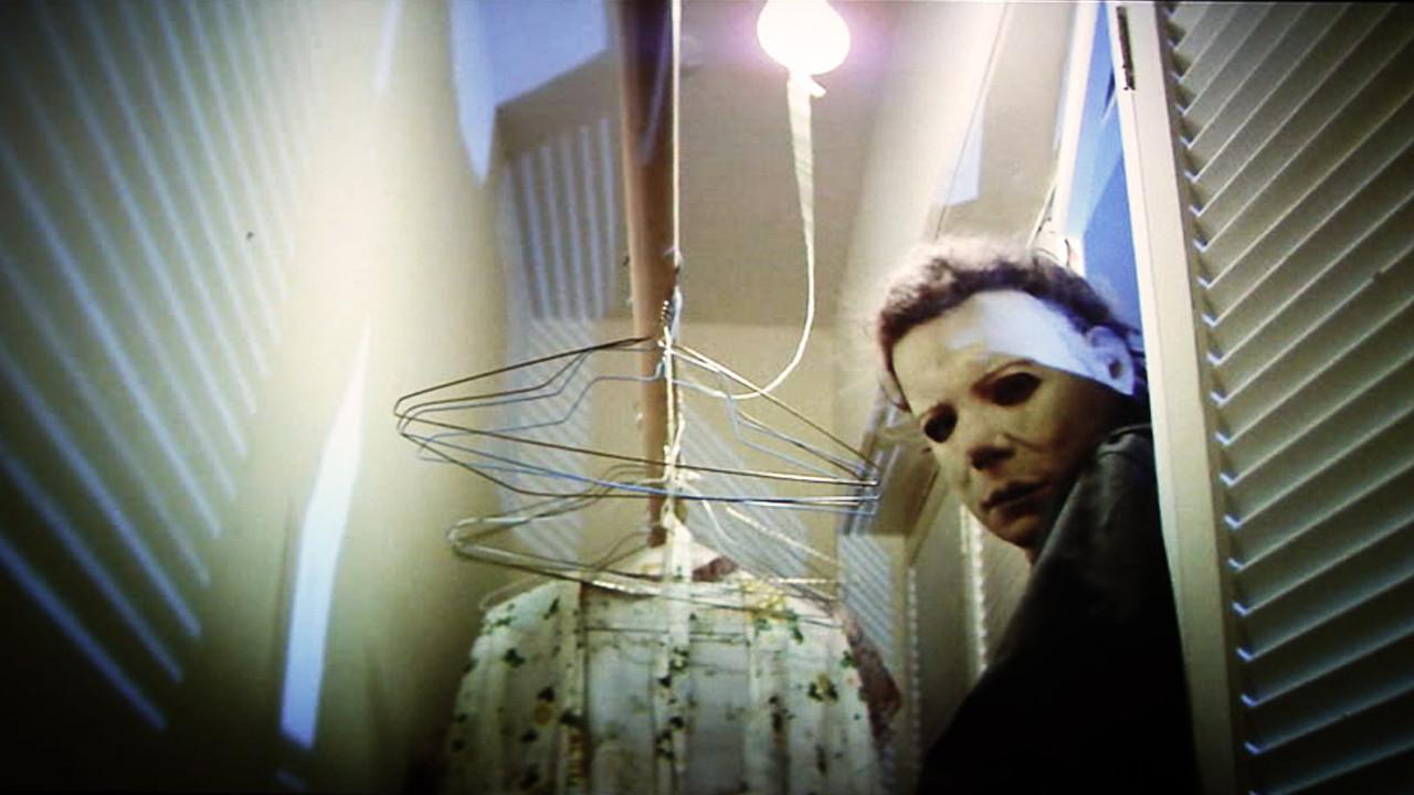 Pulling Focus: Halloween (1978) « Taste of Cinema - Movie Reviews ...