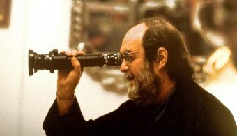 meticulous-filmmakers