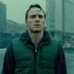 michael-fassbender-in-shame-2011