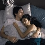 paterson-2016-001-couple-in-bed-sleeping