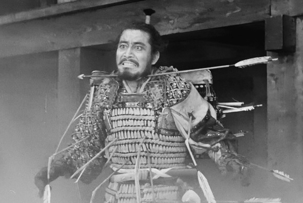 Transposition and reconfiguration in cinematic adaptations of william shakespeares macbeth