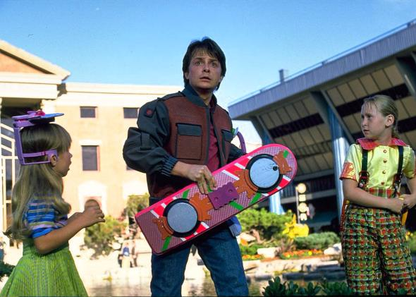 151020_fut_back-to-the-future-2-hoverboard-jpg-crop-promovar-mediumlarge