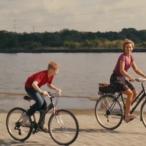 cycling_films_3-600x308