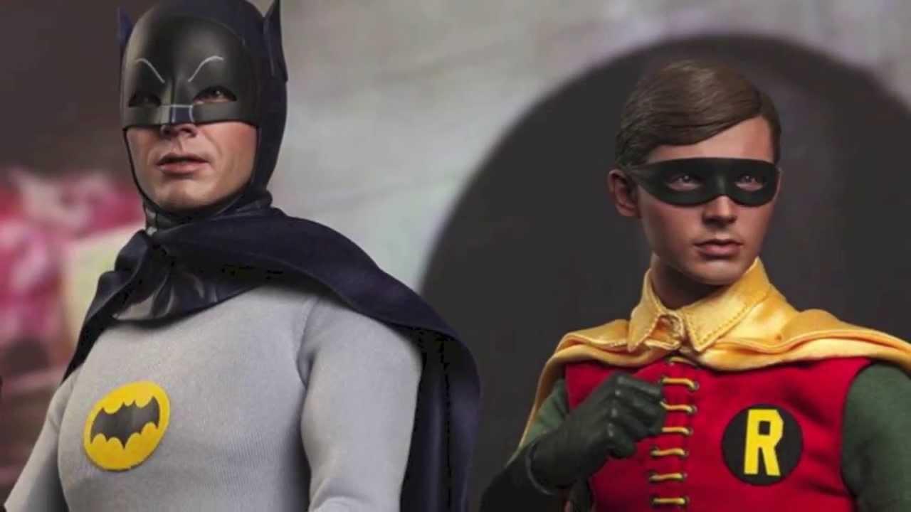 robin-from-batman-the-movie-1966