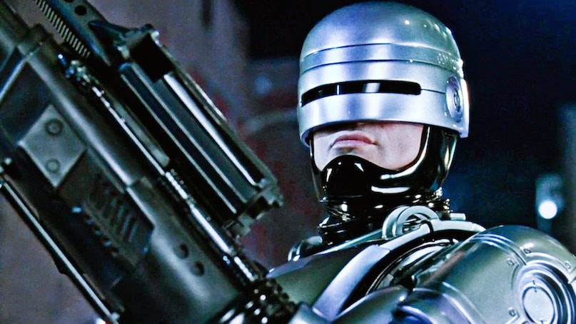 the-harmonica-arms-effect-at-the-end-of-robocop-1987