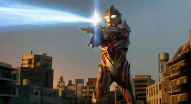 ultraman-the-next-2004