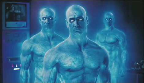 watchmen-2009