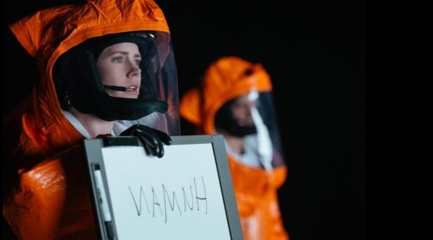 arrival-movie__382803_