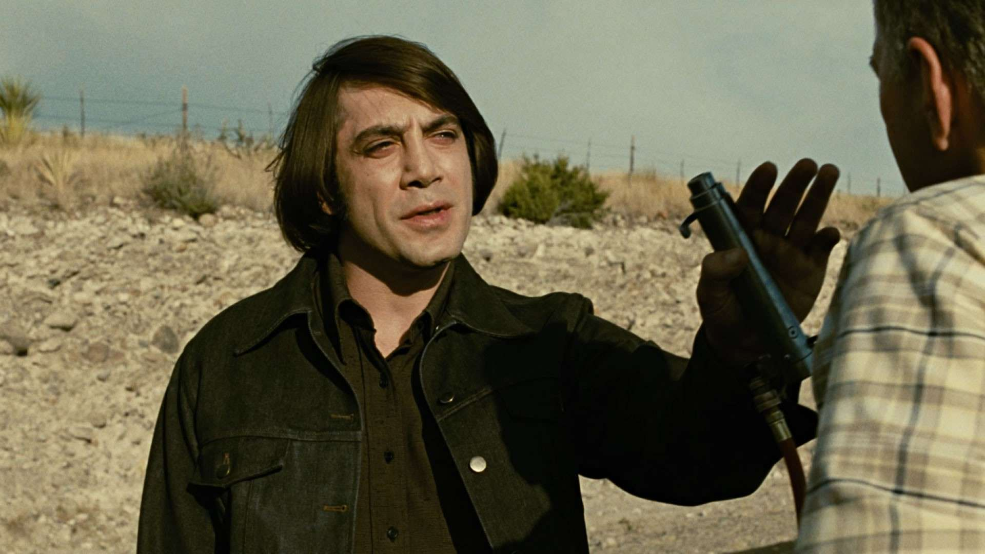 reasons why ldquo no country for old men rdquo is a nihilistic 10 reasons why ldquono country for old menrdquo is a nihilistic masterpiece of american cinema acirc taste of cinema movie reviews and classic movie lists