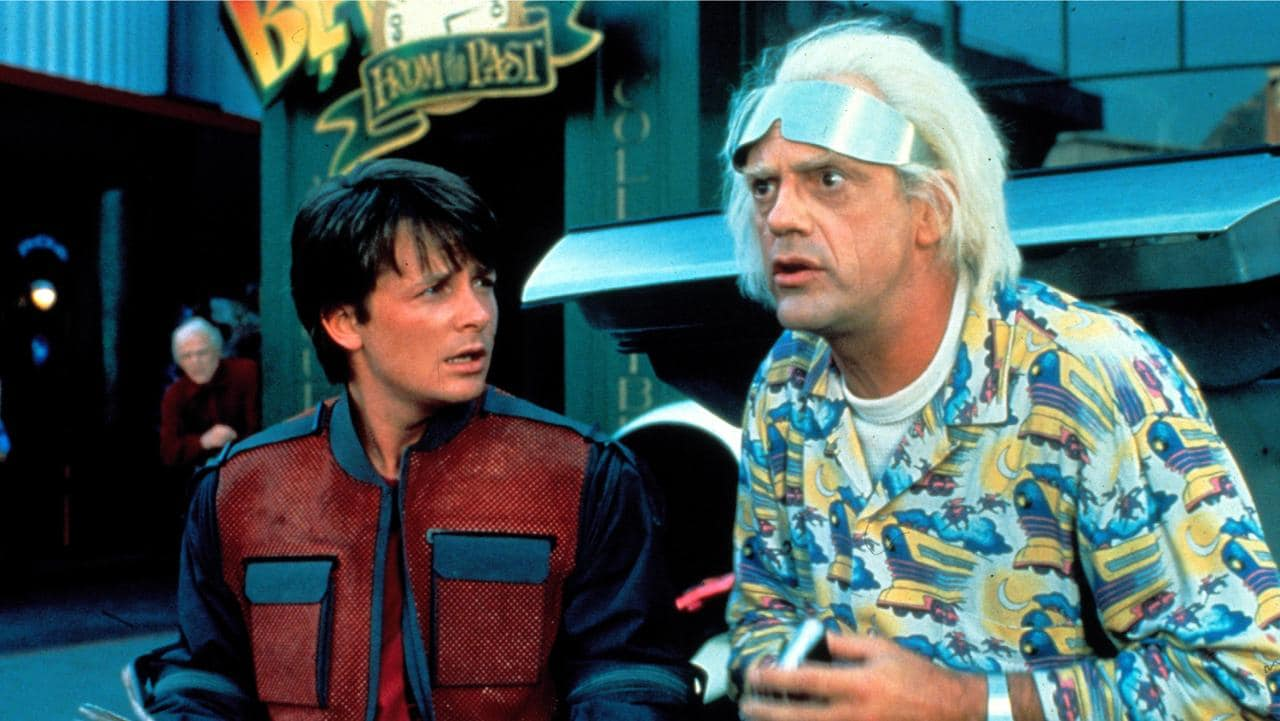 backtothefuture2-xlarge