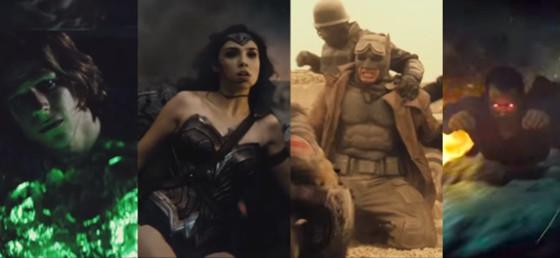 batman-v-superman-trailer-lex-luthor-wonder-woman-dug