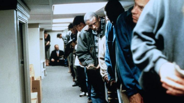 10 lessons �being john malkovich� can teach you about