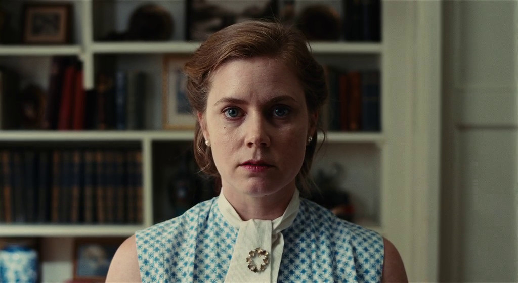 The 10 Best Amy Adams ...