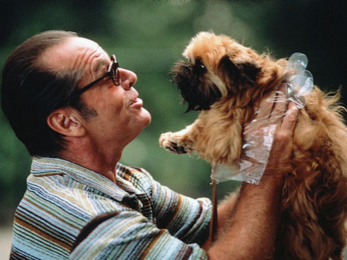 jack-nicholson-as-good-as-it-gets-1997