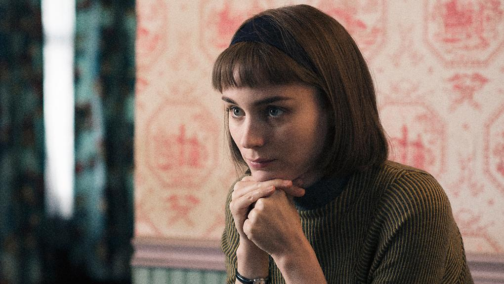 rooney_mara_movies
