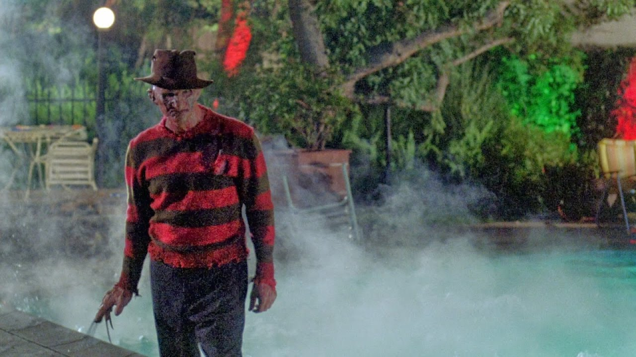 nightmare-on-elm-street-2-freddys-revenge