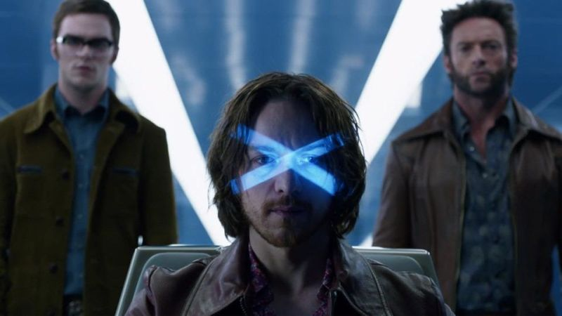 x-men-movies-ranked