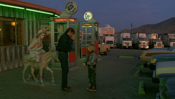 paris-texas21