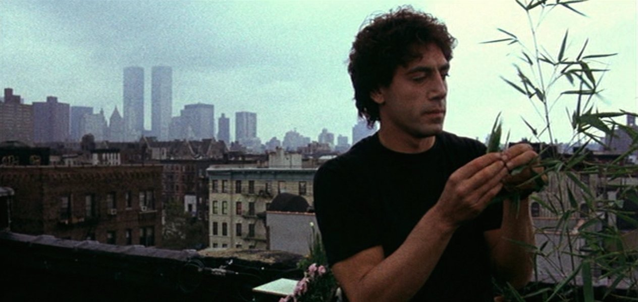 Before-Night-Falls-Javier-Bardem-Header-Image