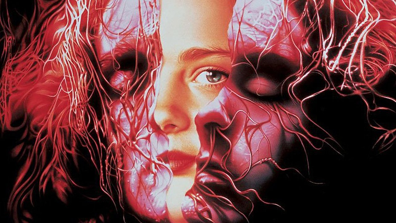 10 Totally Awesome 90s Horror Movies You Shouldn't Miss