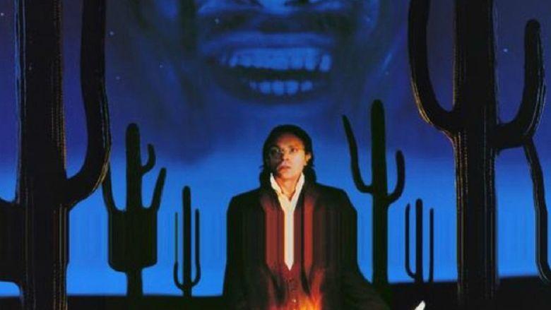 Grim Prairie Tales (1990)