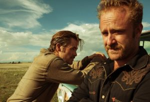 10 Great Movies That Left The Oscars Empty-Handed