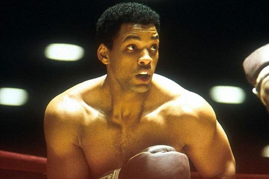 will smith s ali review Will smith does a decent acting job as muhammad ali but not a great one i agree with my brothers about the script it never delves beneath the surface of this charismatic yet enigmatic man's motivations.