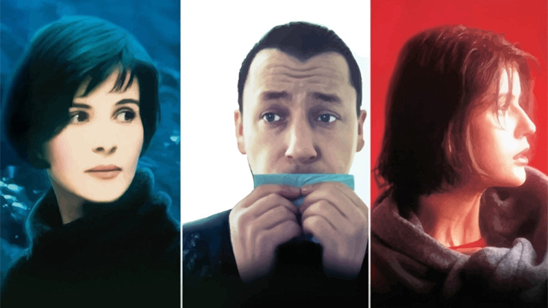 best movie trilogies